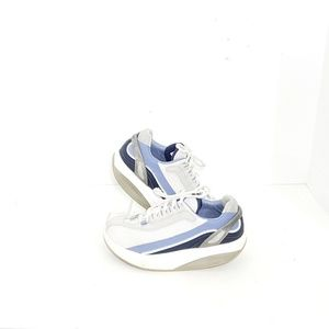 MBT Walking Sneakers Womens Physiological Size 6.5